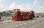 Экскурсионные автобусы по Будапешту